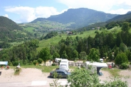 17-Campeggio