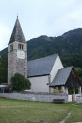 05-Chiesa San Michele