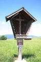 19-Croce della peste
