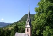10-Chiesa