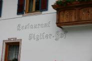 17-Ristorante Vigiler-Hof