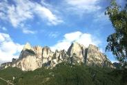 20-Dolomiti