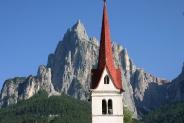 13-Chiesa di Maria Ausiliatrice
