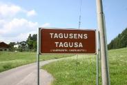 01-Tagusa Castelrotto
