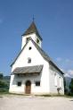 09-Chiesa di San Maddalena