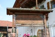 22-Messnerhof