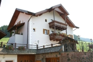 24-Messnerhof