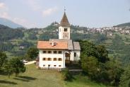 28-Chiesa