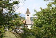 29-Chiesa