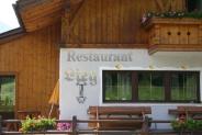 34-Restorante Lieg