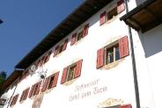 10-Hotel Zum Turm